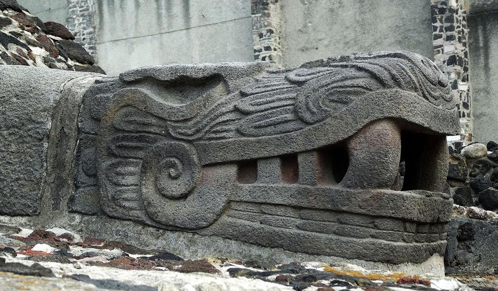 Detalle_Quetzalcoatl.JPG