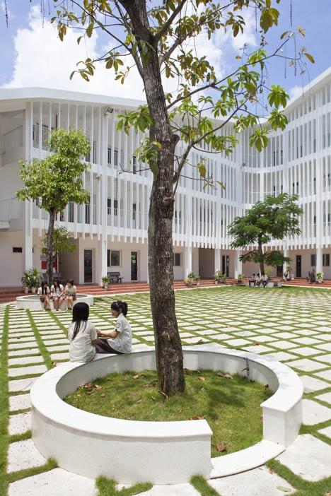 dezeen_Binh-Duong-School-by-Vo-Trong-Nghia_3.jpg