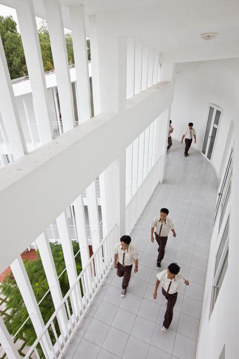 dezeen_Binh-Duong-School-by-Vo-Trong-Nghia_5.jpg