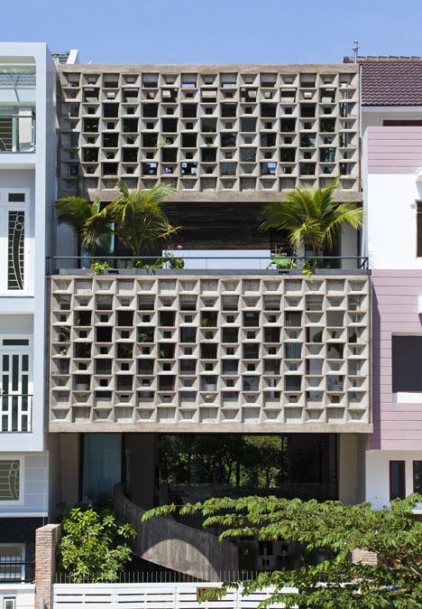 dezeen_Binh-Thanh-House-by-Vo-Trong-Nghia-and-Sanuki-+-Nishizawa_1.jpg