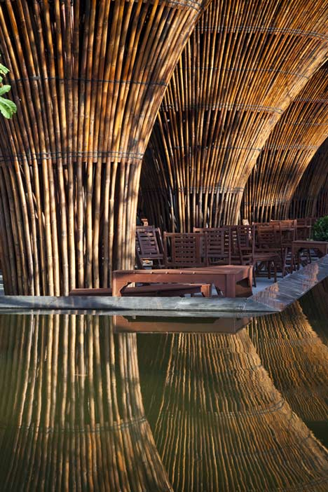 dezeen_Kontum-Indochine-Cafe-by-Vo-Trong-Nghia-Architects_13.jpg