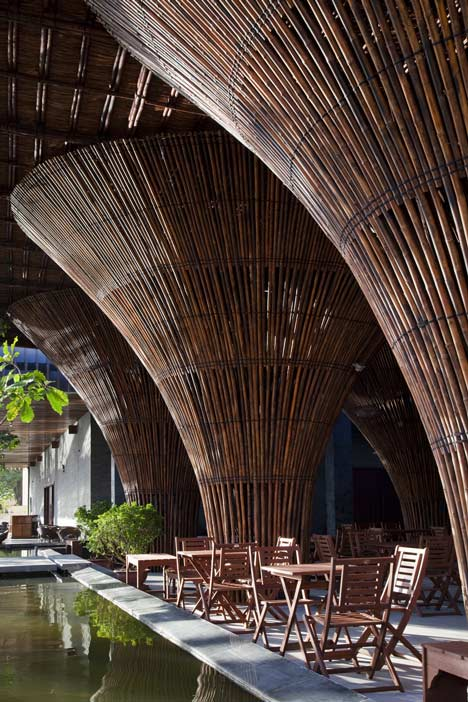 dezeen_Kontum-Indochine-Cafe-by-Vo-Trong-Nghia-Architects_14.jpg