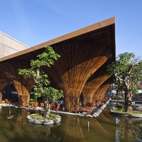 dezeen_Kontum-Indochine-Cafe-by-Vo-Trong-Nghia-Architects_2sq.jpg