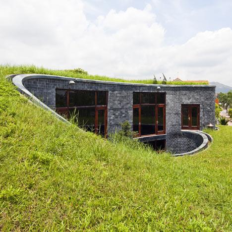 dezeen_Stone-House-by-Vo-Trong-Nghia_8sq.jpg