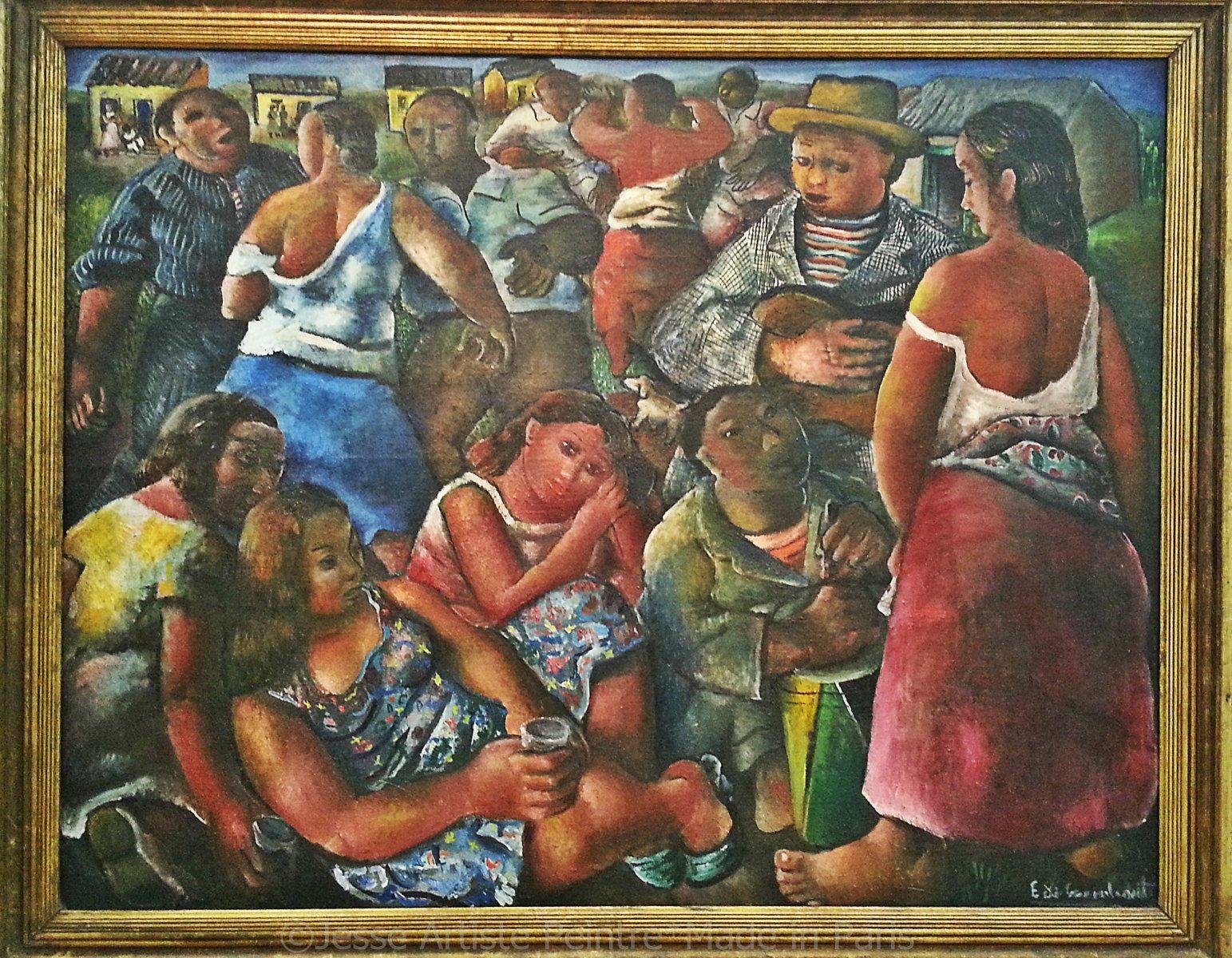 di-cavalcanti-danse-populaire-brc3a9silienne-1937.jpg