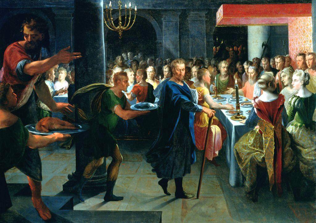 Dicé_offrant_un_banquet_à_Francus,_en_présance_de_Hyante_et_de_Climène.jpg