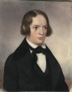 Dickinson,_Anson_-_portrait_of_a_young_man.jpg