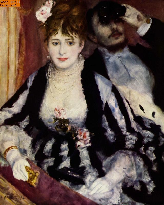 Die Loge nach Renoir_Pierre-Auguste-Renoir-ren026.jpg
