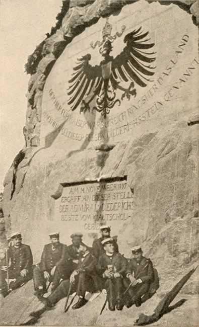 Diederichss_stone_after_inauguration.jpg