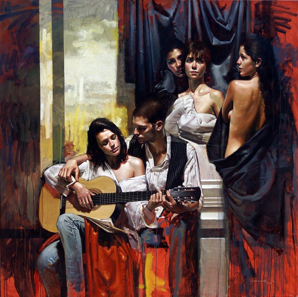 Diego Dayer арг01 - leccion 150 x 150 cm.jpg