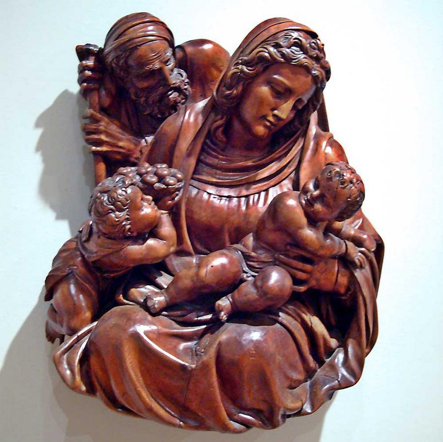 Diego_de_Siloe_1495-1563(Sagrada_Familia).jpg