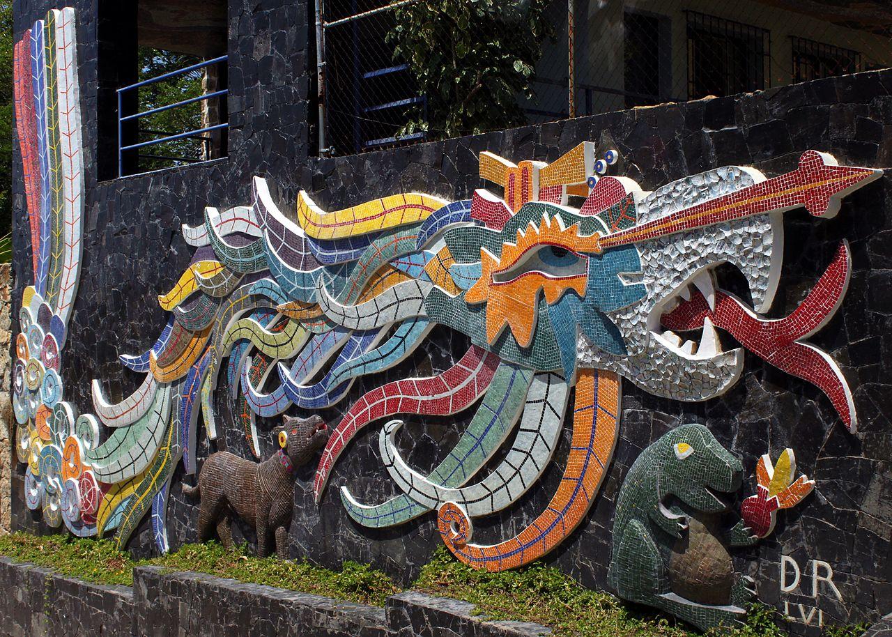 Diego_Rivera\'s_Mural_in_Acapulco,_Mexico.jpg