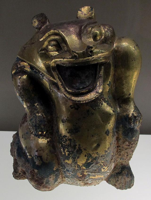Dinastia_han,_piede_di_oggetto_in_bronzo_dorato,_206_ac.-200_dc._ca..JPG