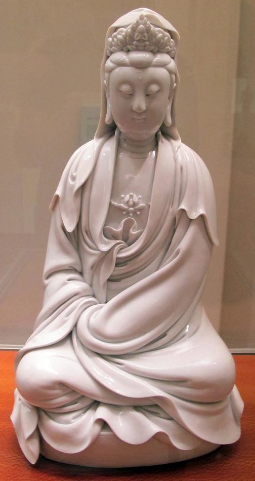 Dinastia_qing,_bodhisattva_avalokitesvara,_da_dehua,_1662-1722_ca..JPG