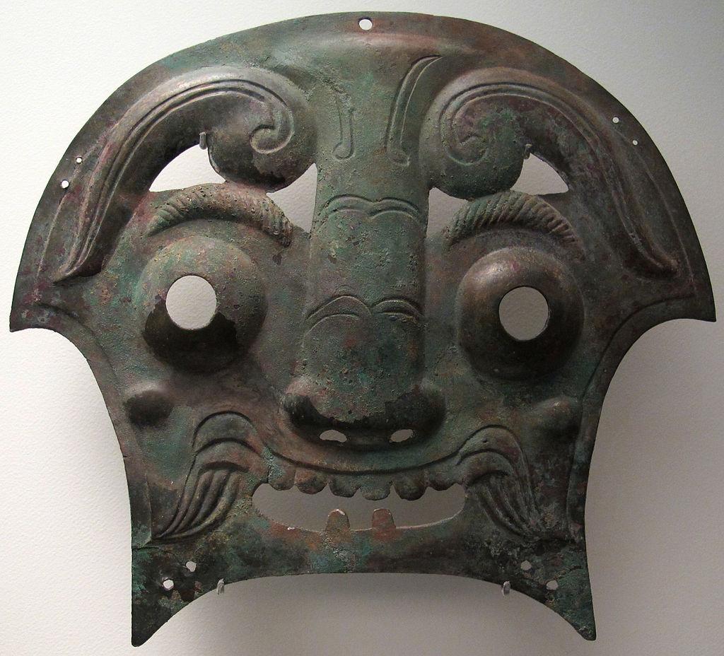 Dinastia_zhou_occidentale,_maschera,_xi-viii_sec._ac..JPG