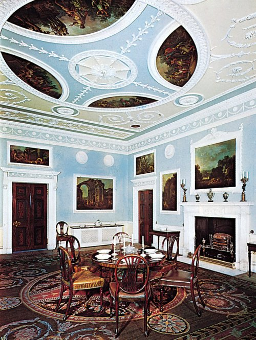 dining-room-saltram-house-by-robert-adam.jpg