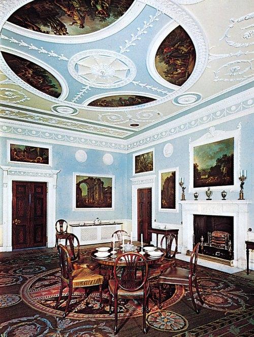 dining-room-saltram-house-by-robert-adam.jpg