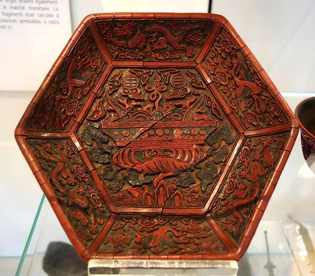 Dish,_China,_Ming_dynasty,_Jiajing_period,_1522-1566,_.JPG
