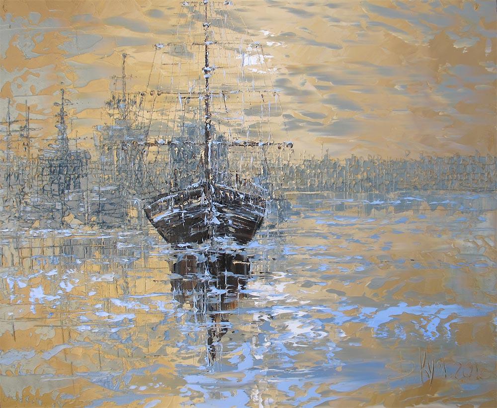 Dmitry Kustanovich Tutt'Art@ (82).jpg