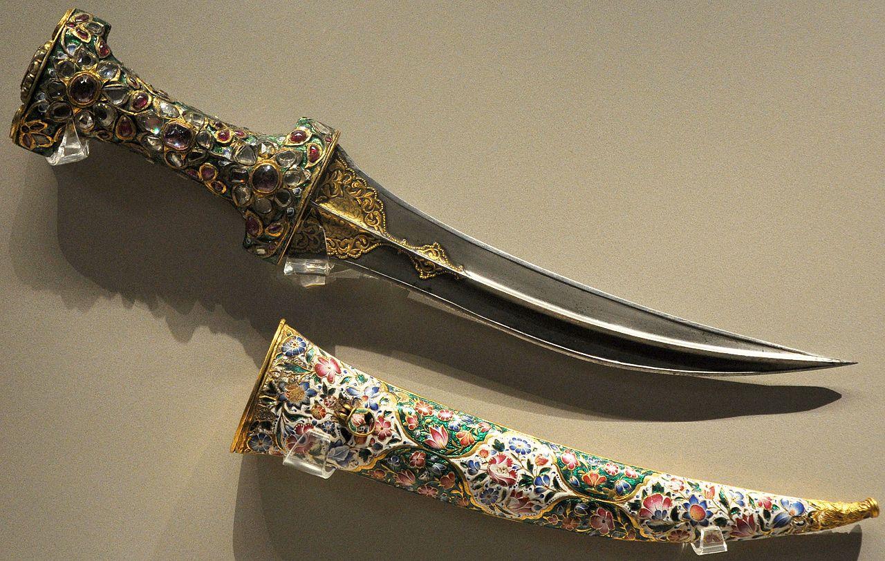Dolch_Fath_Ali_Shah_1750-1800.JPG
