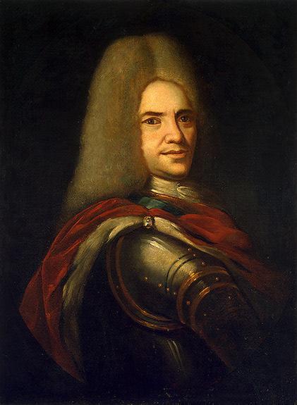 Dolgorukov-Grig-Fedor.jpg