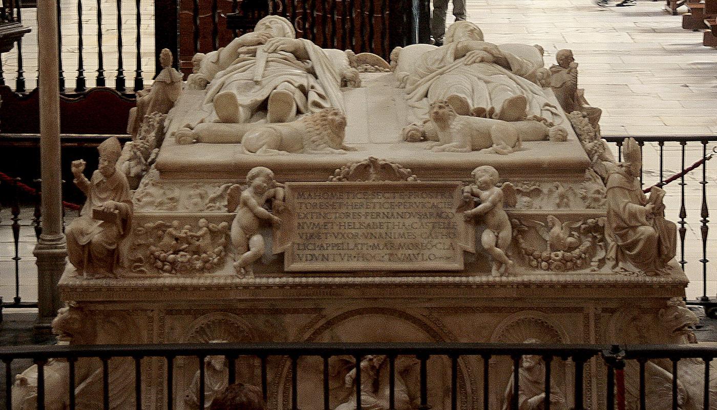 domenico-fancelli-cenotafio-de-los-reyes-catc3b3licos-1517-detalle-capilla-real-de-granada.jpg