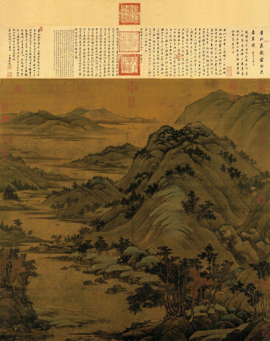 Dong_Yuan._River_landscape.National_Palace_Museum,_Beijing.jpg