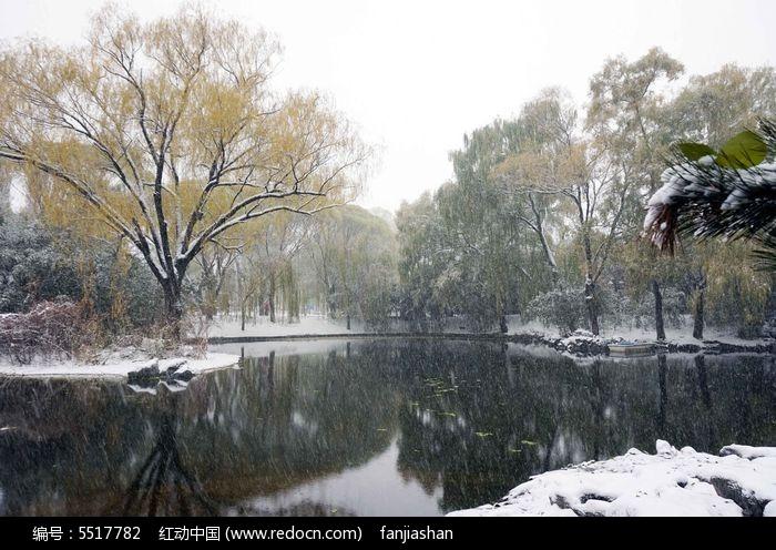 dongrixiaxuedezizhuyuangongyuan_5517782.jpg