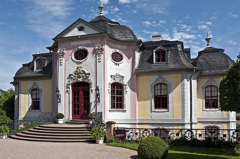 Dornburg_Rokokoschloss_2009п.jpg