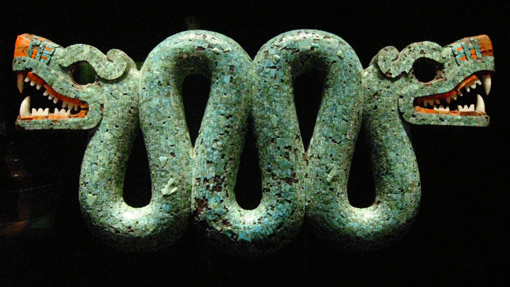 Double_Headed_Turquoise_Serpent.jpg