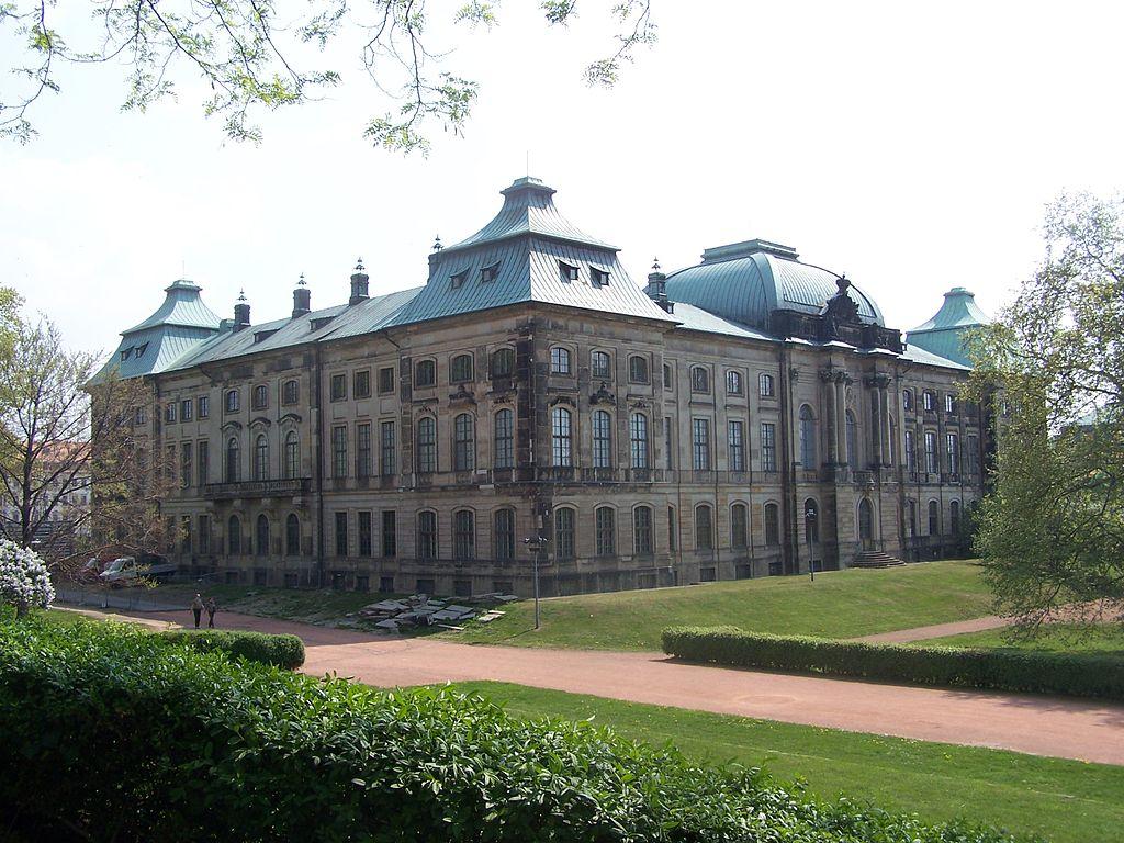 Dresden_Japanisches_Palais 1715.jpg