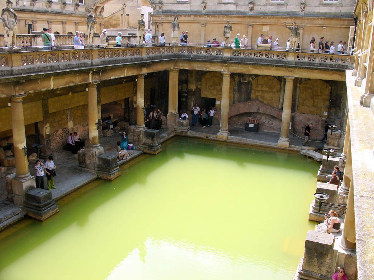 drevnie-kupalni-Rima.jpg