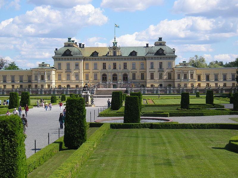 Drottningholm 61-после81.jpg