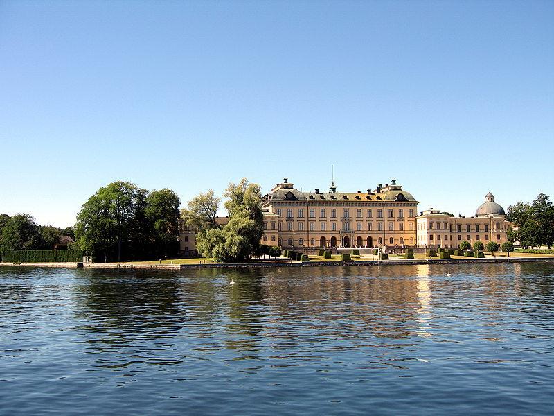 Drottningholm_1.jpg