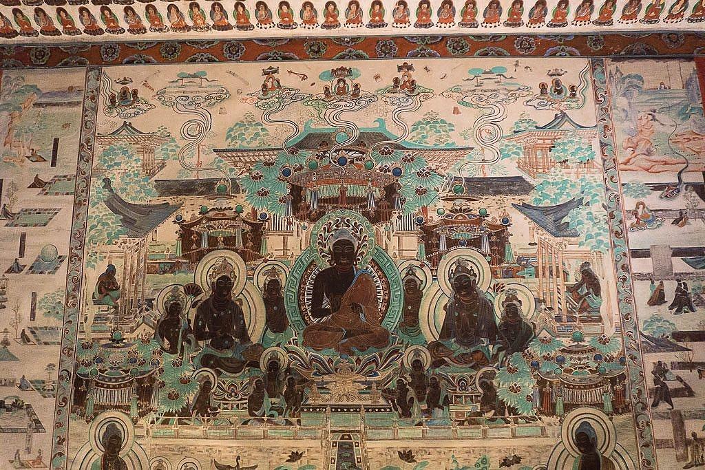 dunhuang-0021-1024x683 (1).jpg
