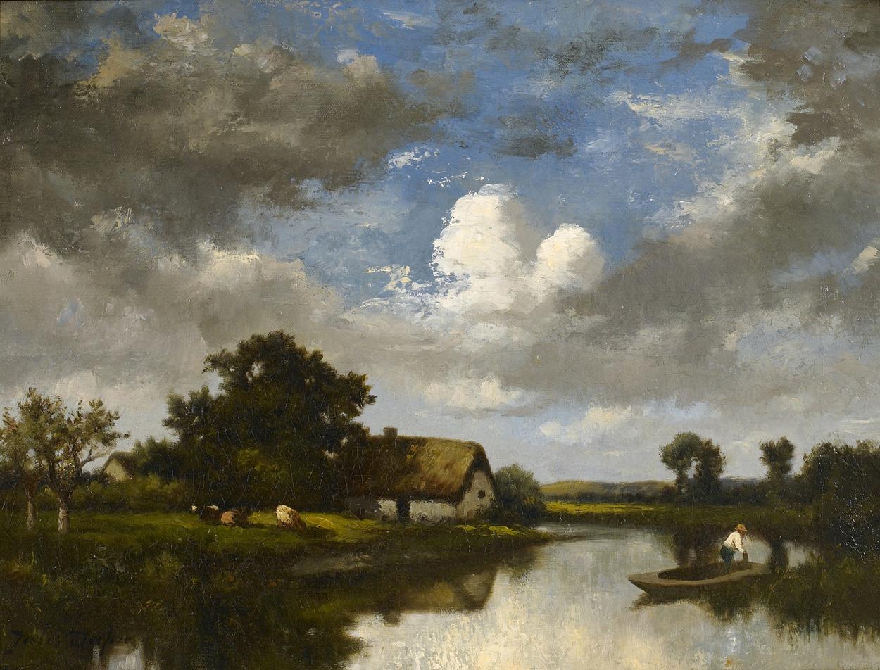 dupre-landscape-figure-in-a-boat300.jpg