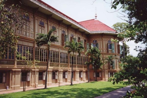 Dusit-Palace-163213.jpeg