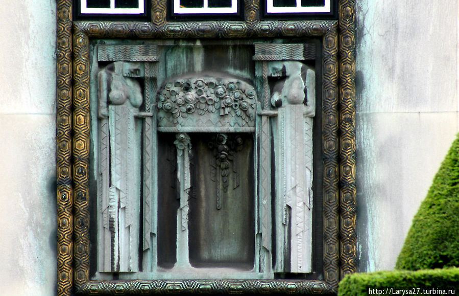 Dvorets-Stokle-1906-1911.jpg