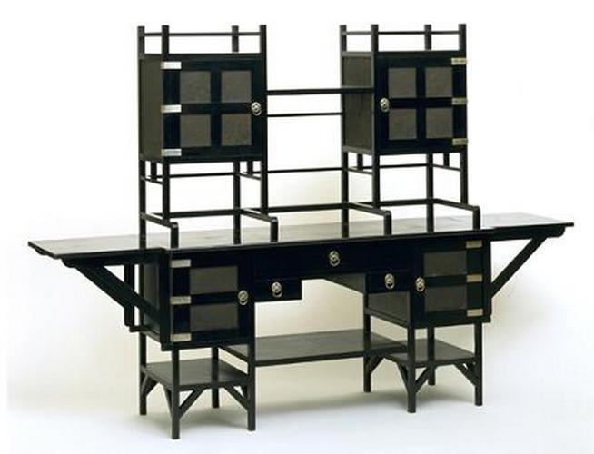 e-w-godwin-japanese-sideboard-furniture.jpg
