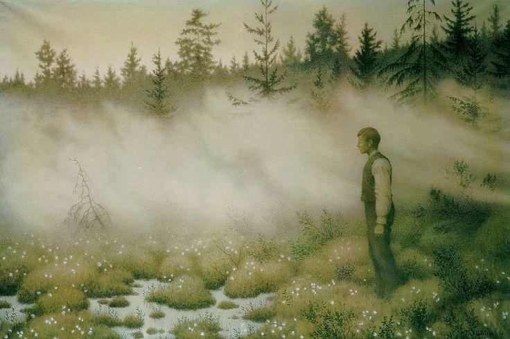e1be722af5e46ef891e1061835f6e949--norway-fairy-tales.jpg