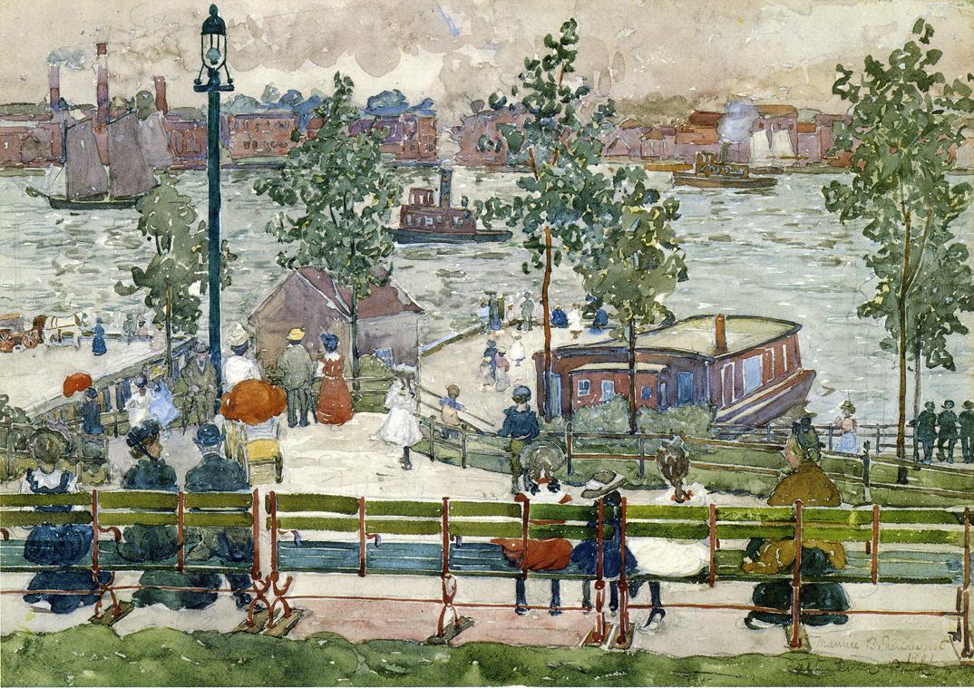east-river-park-1901.jpg