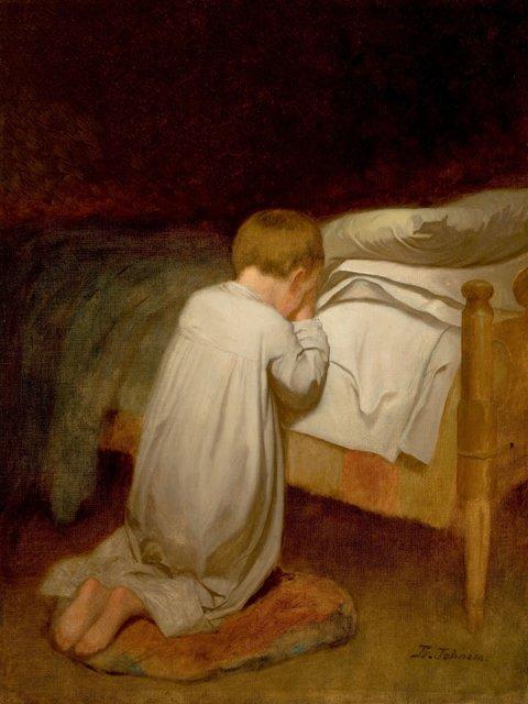 Eastman_Johnson,_Child_at_Prayer,_circa_1873.jpg