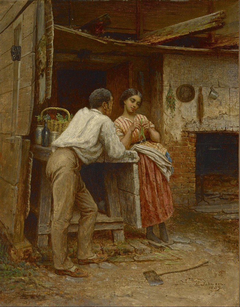 Eastman_Johnson_-_Southern_Courtship_-_Google_Art_Project.jpg