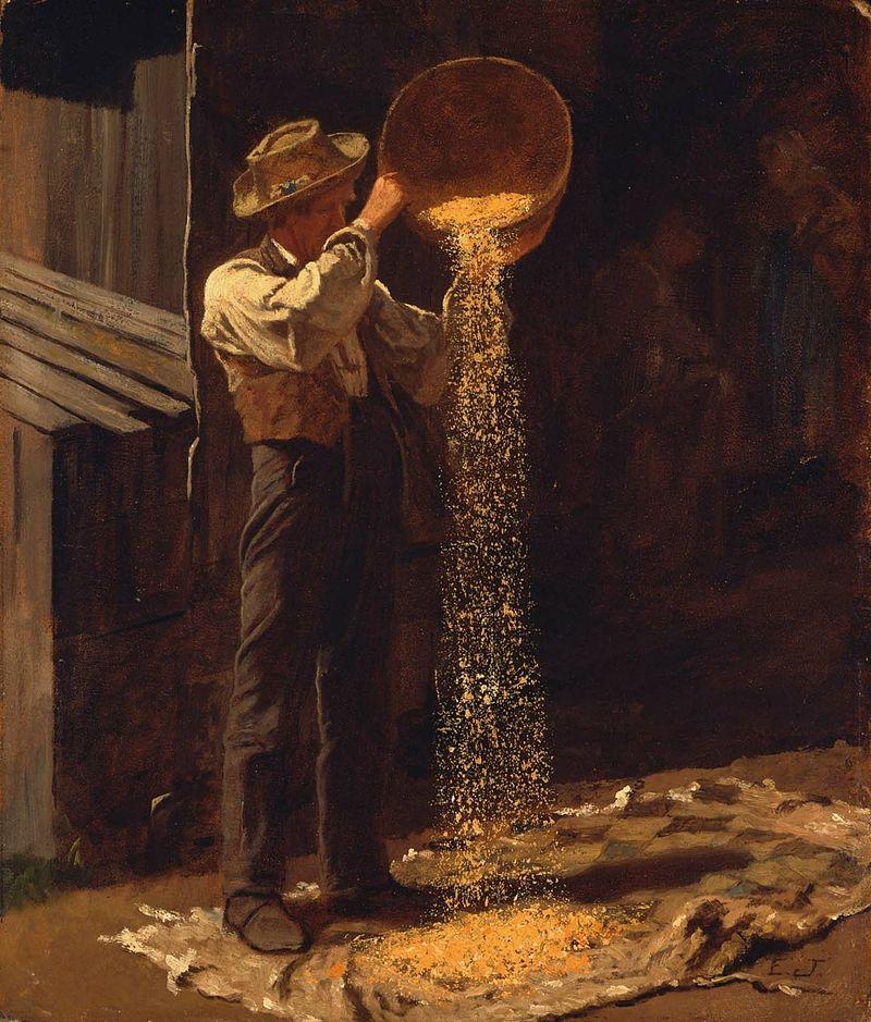 Eastman_Johnson_-_Winnowing_Grain.jpg