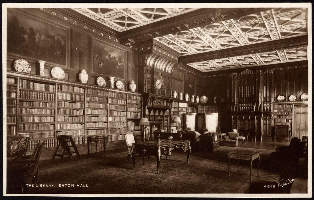 Eaton_Hall_Library_01.jpg