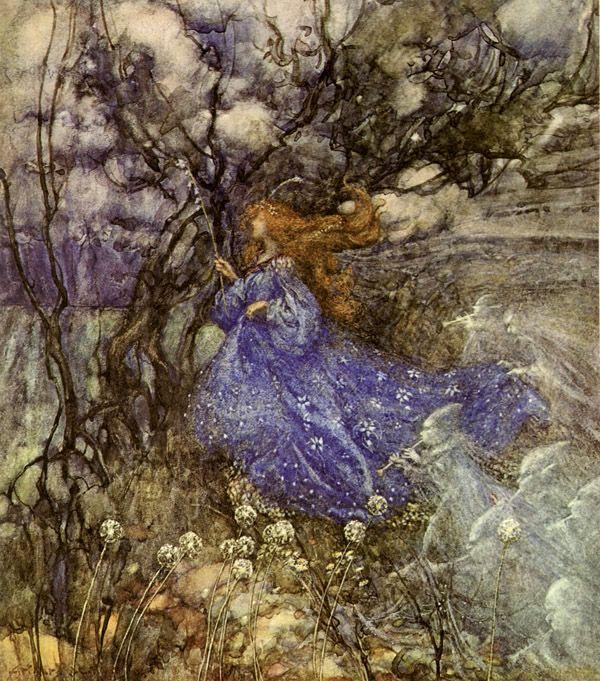 ecbe6f44e88f64ed7f08f32a447d18b9--midsummer-nights-dream-book-illustrations.jpg