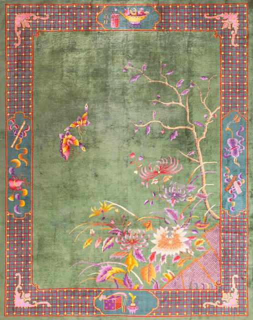 eclectic-rugs (1).jpg