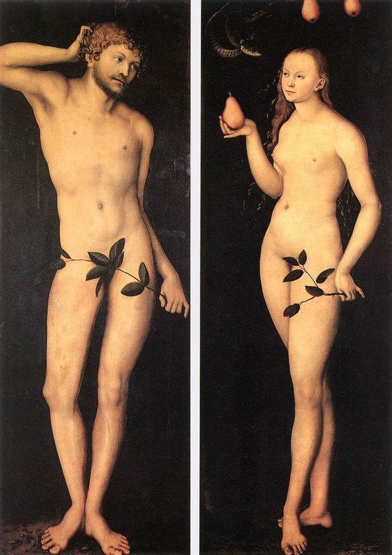 eden-pear-cranach-1528элдер.jpg