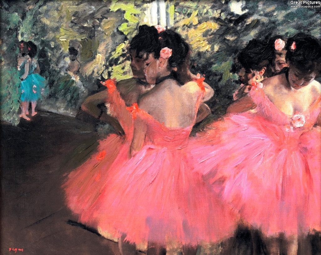 Edgar-Degas-1885-dancers-in-pink.jpg