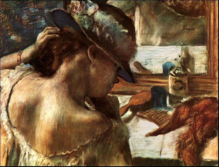 Edgar Degas57.jpg